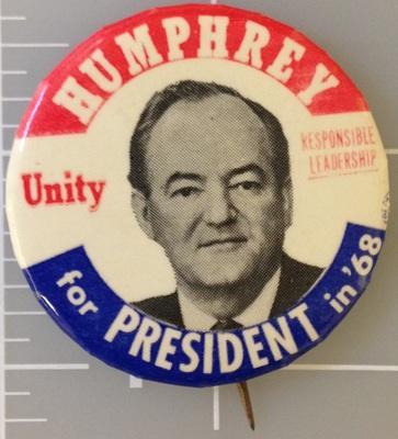 Humphrey Unity