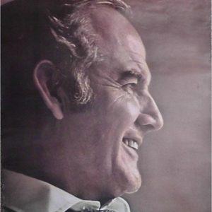 (1972) George McGovern