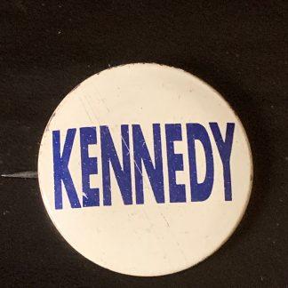 Kennedy 1960