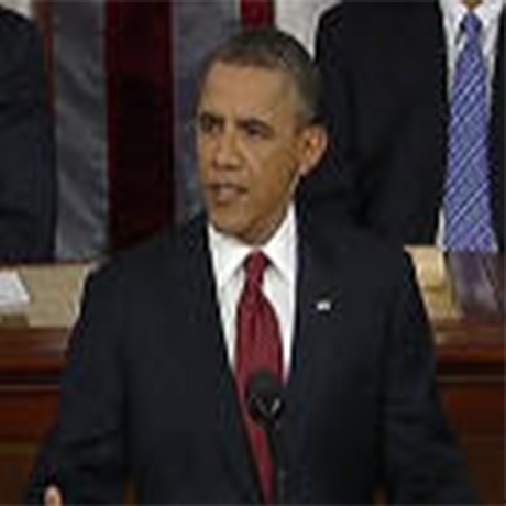 2011 State of the Union Address