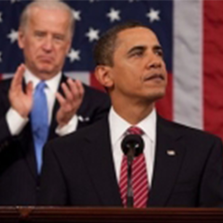 2009 State of the Union Address