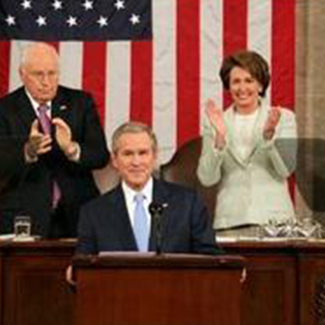 2007 State of the Union Address