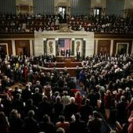 2004 State of the Union Address