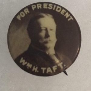 For President WHT
