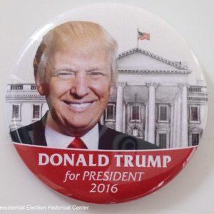 ( 2016) Donald Trump