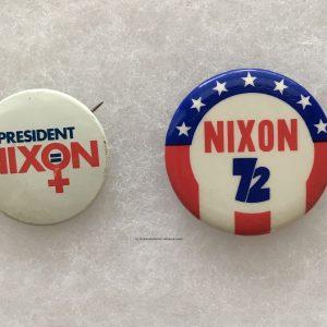 NIXON305