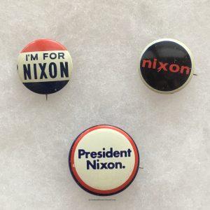 NIXON309