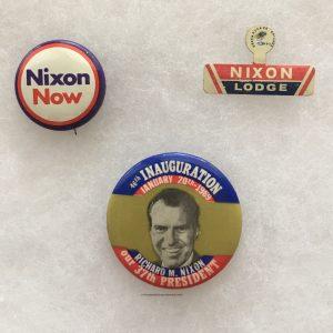 NIXON310