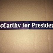 mcarthy-1A