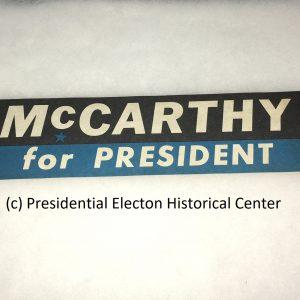mcarthy-7
