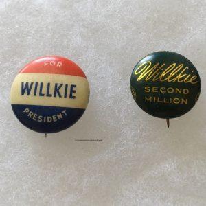 WILKIE301