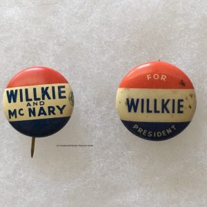 WILLKIE302