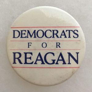 REAGAN326