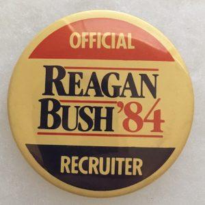 REAGAN328