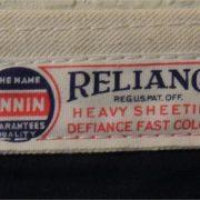 reliange_tag