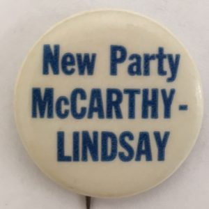 MCCARTHY-503