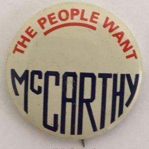 MCCARTHY-504