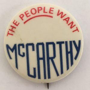 MCCARTHY-505