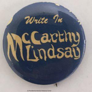 MCCARTHY-506