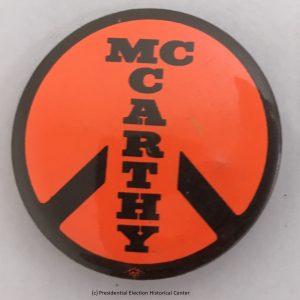 MCCARTHY-507