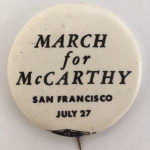 MCCARTHY-508