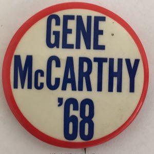 MCCARTHY-509