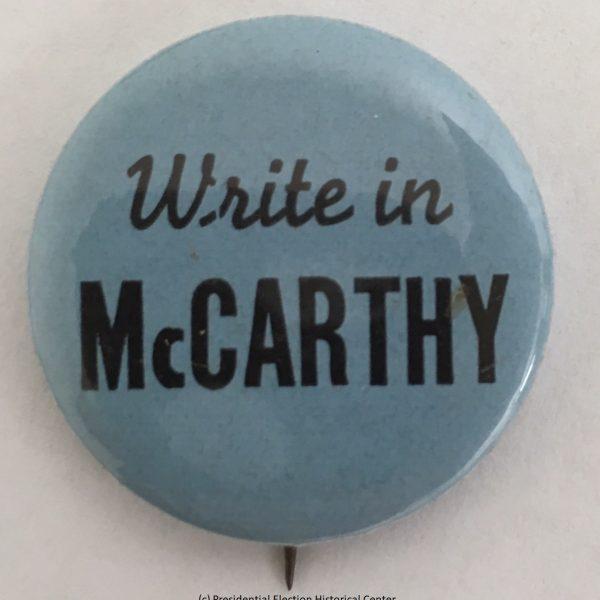 MCCARTHY-510