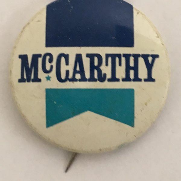 MCCARTHY-511