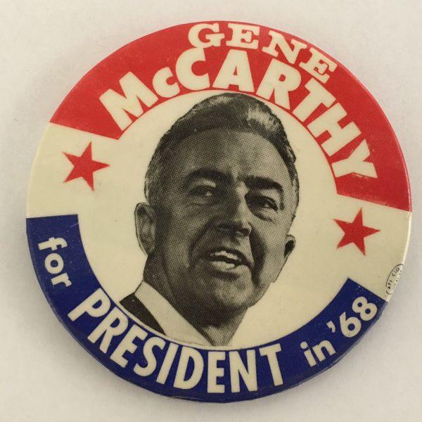 MCCARTHY-513