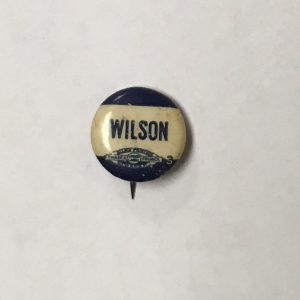 wilson-front