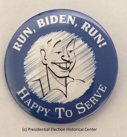 Joe Biden 701
