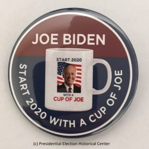 Joe BIDEN-702