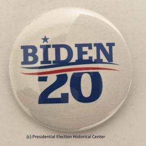 BIDEN-703