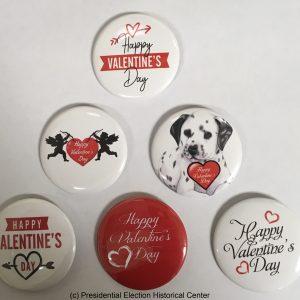 Happy Valentine's Day Gift Idea