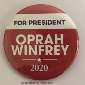 OPRAH-704