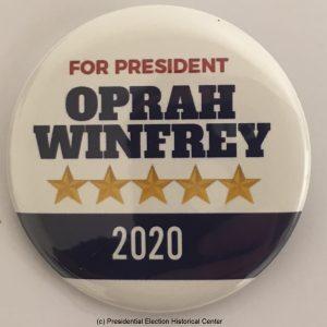 OPRAH-705