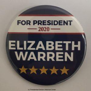 WARREN-701