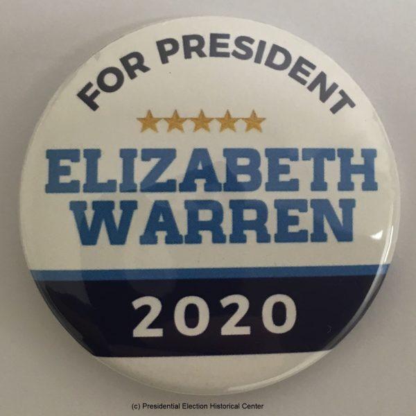 Democrat Bumper Stickers