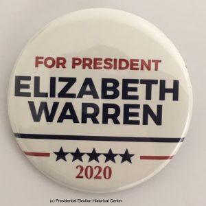 WARREN-705