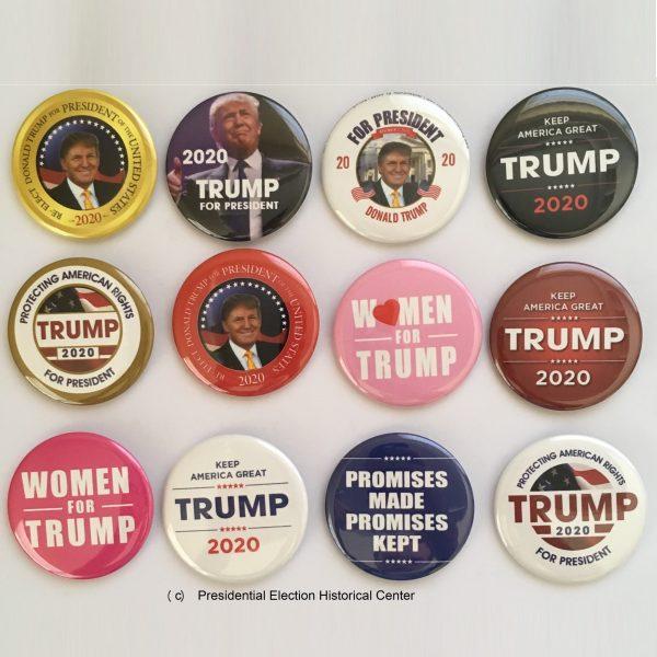 12-collectors-set