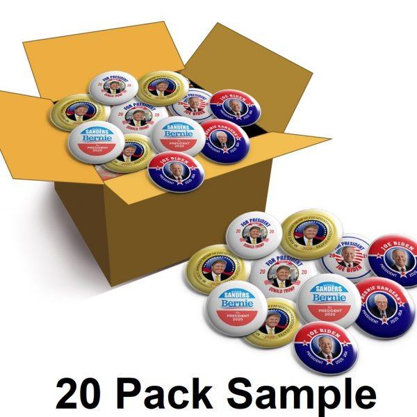20-pack-samples
