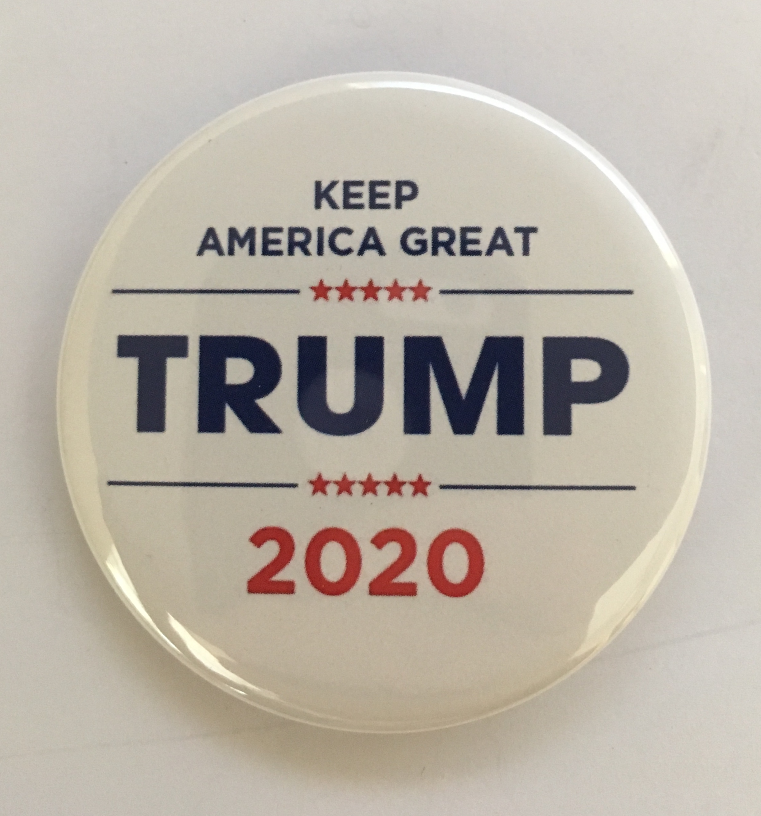 donald trump for president 2020 best sellers buttons
