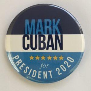 CUBAN-701
