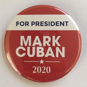 CUBAN-702