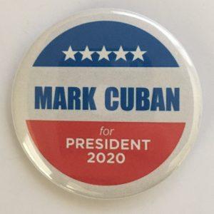 CUBAN-703