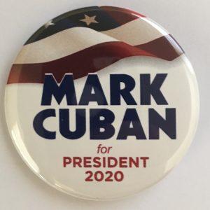 CUBAN-704