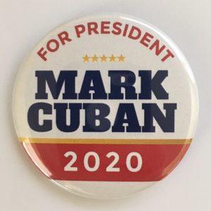 CUBAN-705