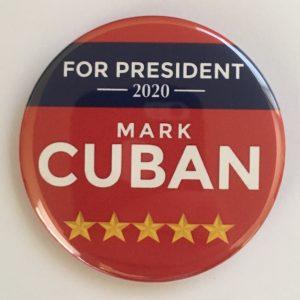 CUBAN-706