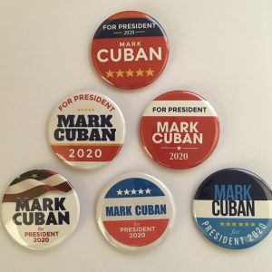 CUBAN-ALL