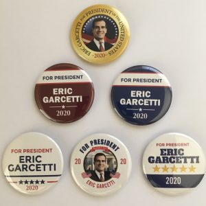 GARCETTI-ALL